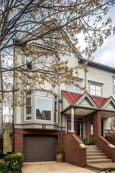 70 Waterfront Dr | Maggie Jayson REALTOR