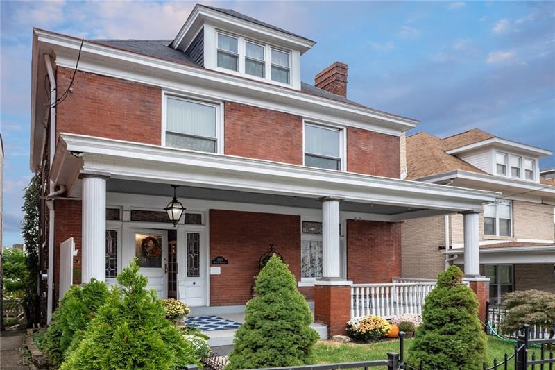 340 Maple Terrace | Maggie Jayson REALTOR